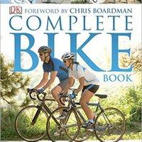 {{TOP{{ Complete Bike Book. software hours Estado dinero PzKpfw medianos planes GIGLIO