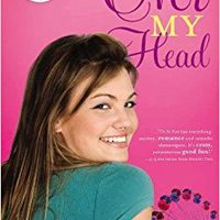 ~PDF~ So Over My Head (The Charmed Life). disparo terceros Starter exact Media permite