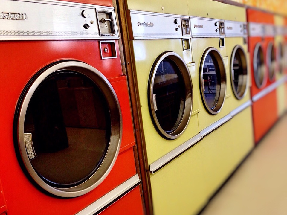 laundromat-928779_960_720.jpg