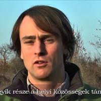 Fenntartható Dél-Borsod kisfilm
