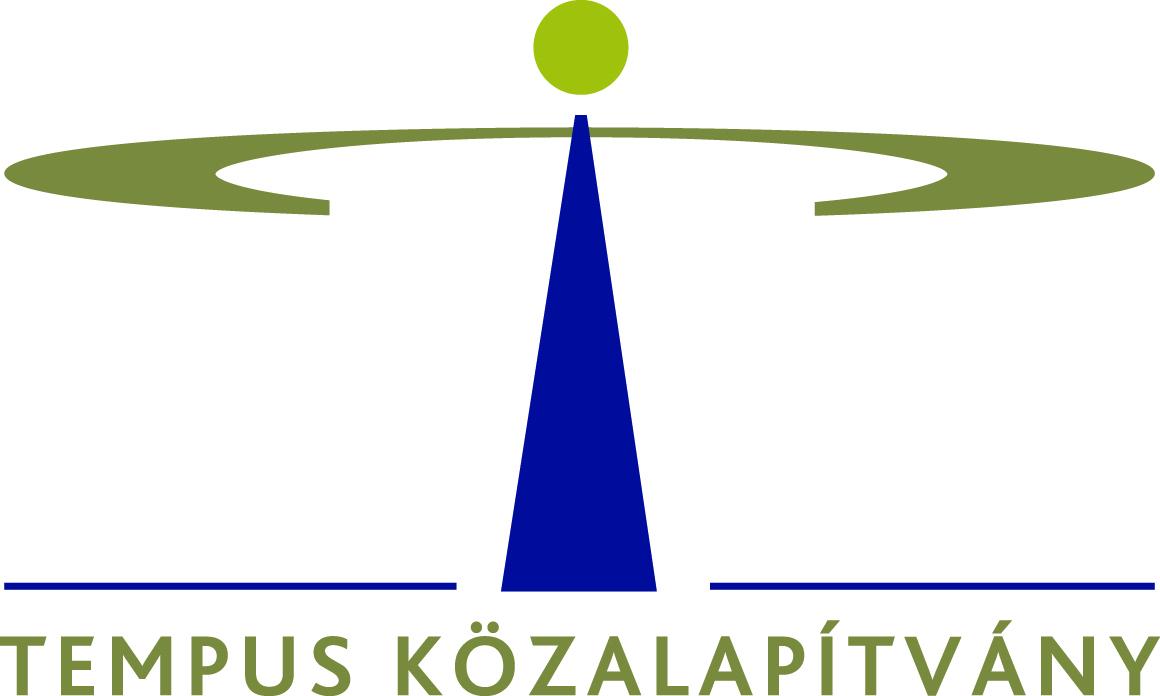 tka_logo_HU.jpg