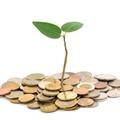 Hogyan működik a bevételmegosztásos csomag?