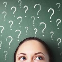 7+1 kérdés amit jó tisztázni, mielőtt saját települési applikációt fejleszt