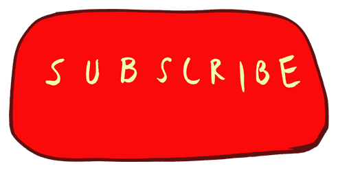 subscribe-button-png-please-click-the-button-below-0.png