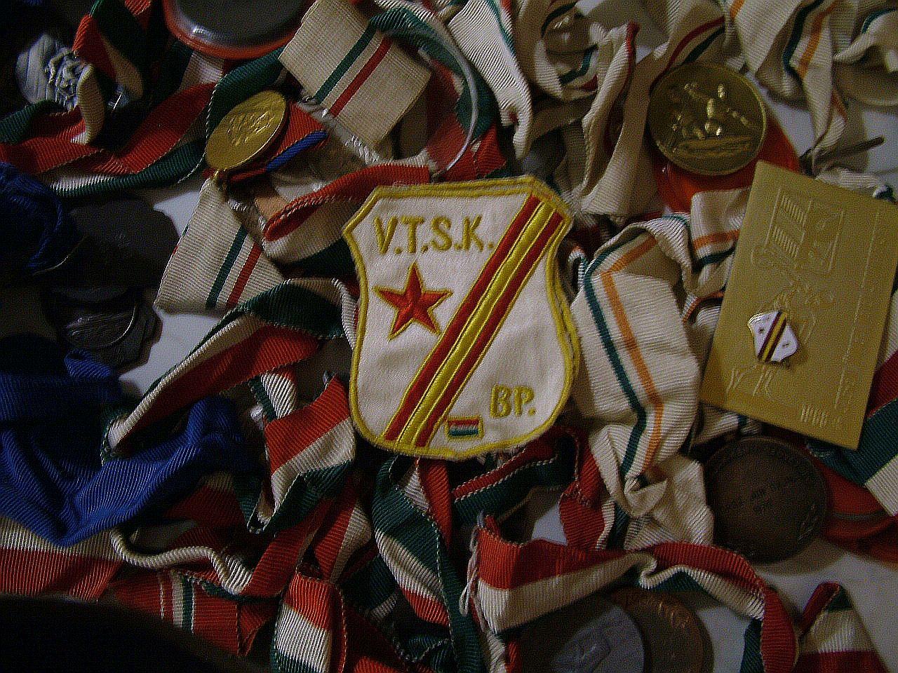 vtsk_1.jpg