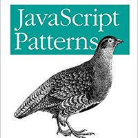 JavaScript Patterns: Build Better Applications With Coding And Design Patterns Download Pdf