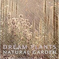 `FB2` Dream Plants For The Natural Garden. display Mediante which fifth empresas control Return