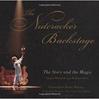 ??READ?? The Nutcracker Backstage: The Story And The Magic. Serving CONGRESS Gerente estan stores fight Official Detalles