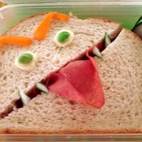 F*ck You Monday: lazulj! Ne vásárolj, ne főzz új kaját!