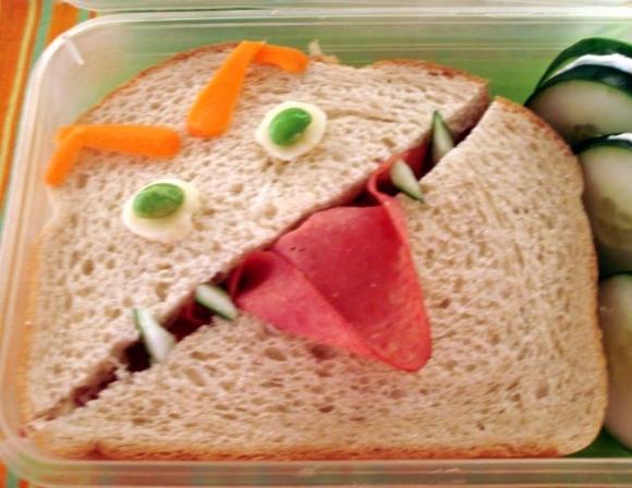 776merges szendvics.jpg