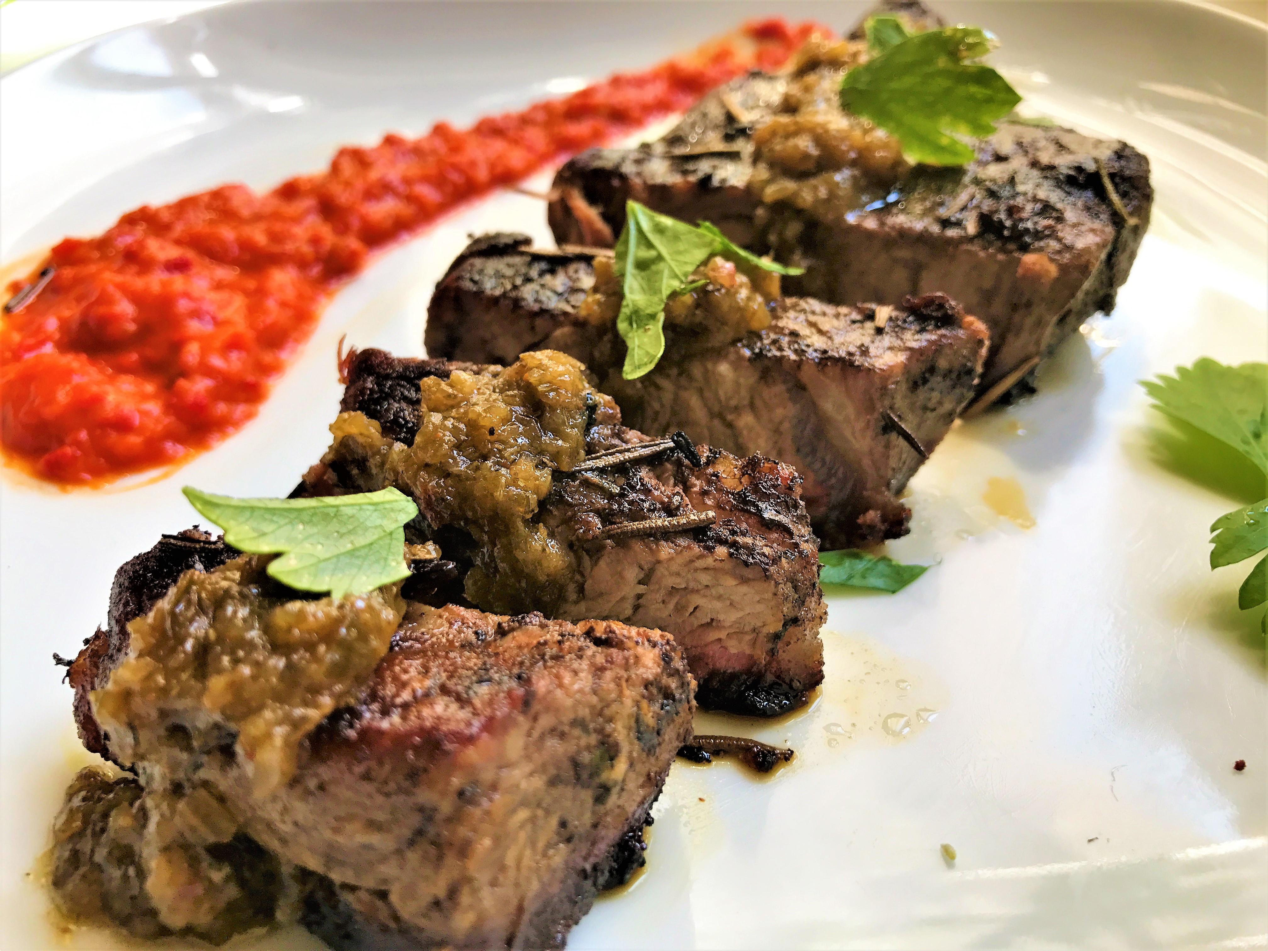 az_igazi_steak2.JPG