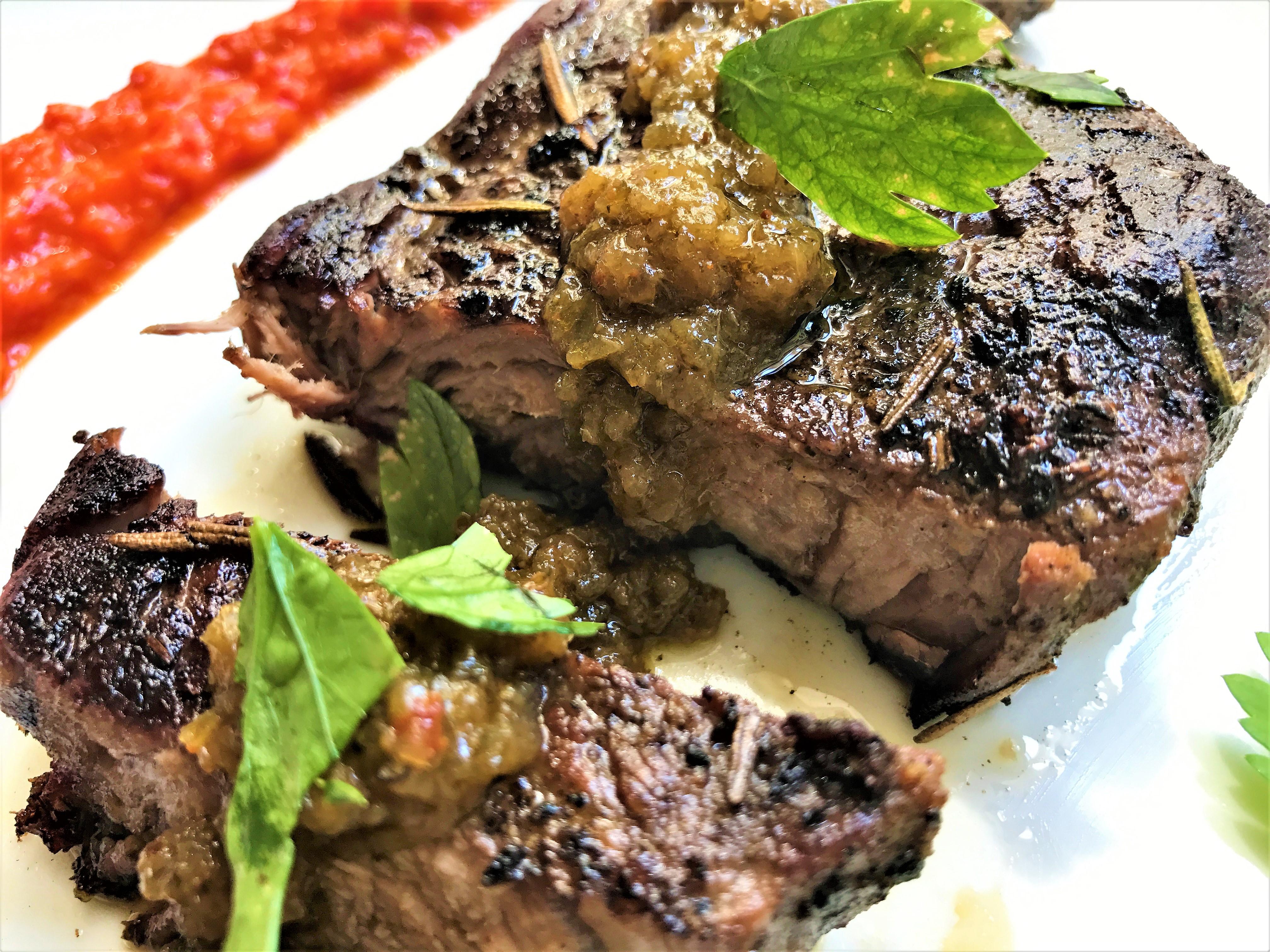 az_igazi_steak3.JPG