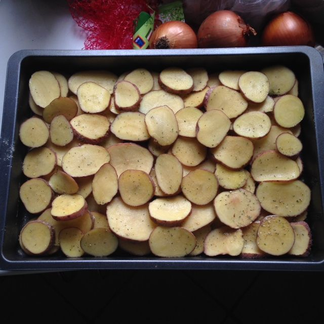 huskrumpli2.jpg