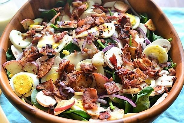 meleg_spenot_salata_baconnel1.jpg