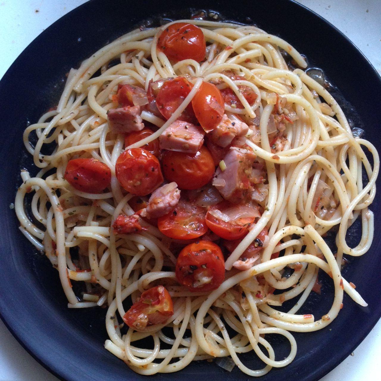 paradicsomos_spagetti.jpg