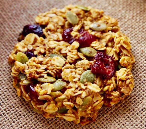 pumpkin-cranberry-breakfast-cookies.jpg