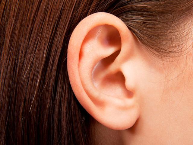 A fül a lélek tükre
