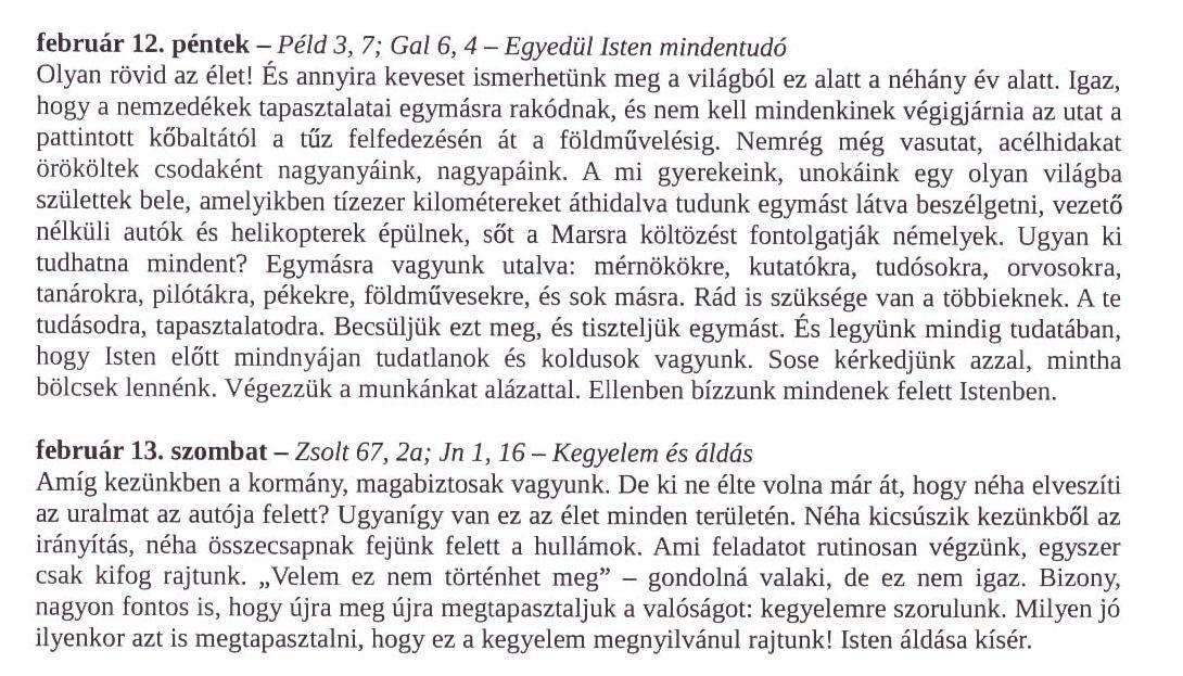 12-13.jpg