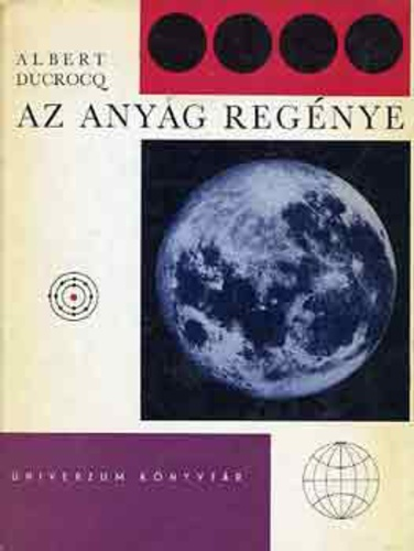 covers_177861.jpg