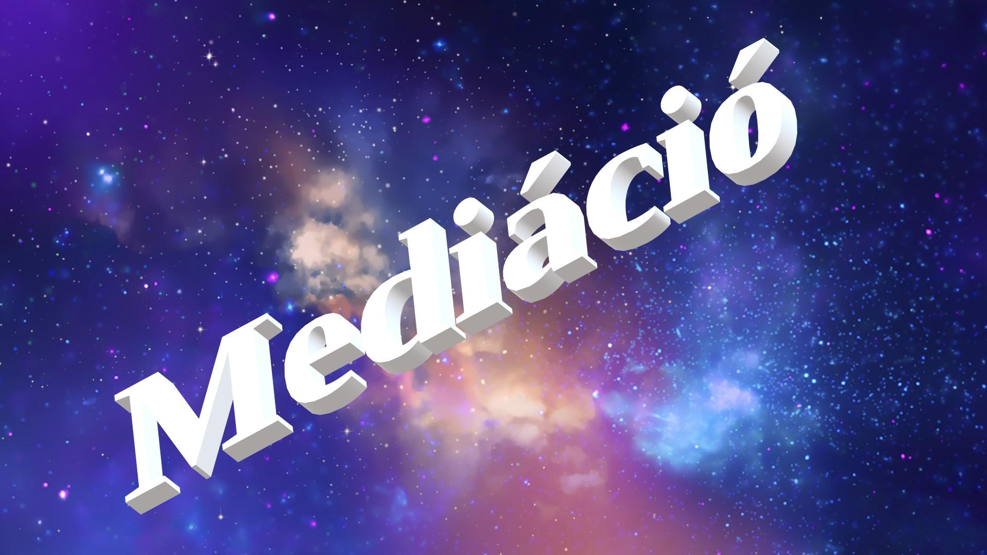 mediacio.jpg