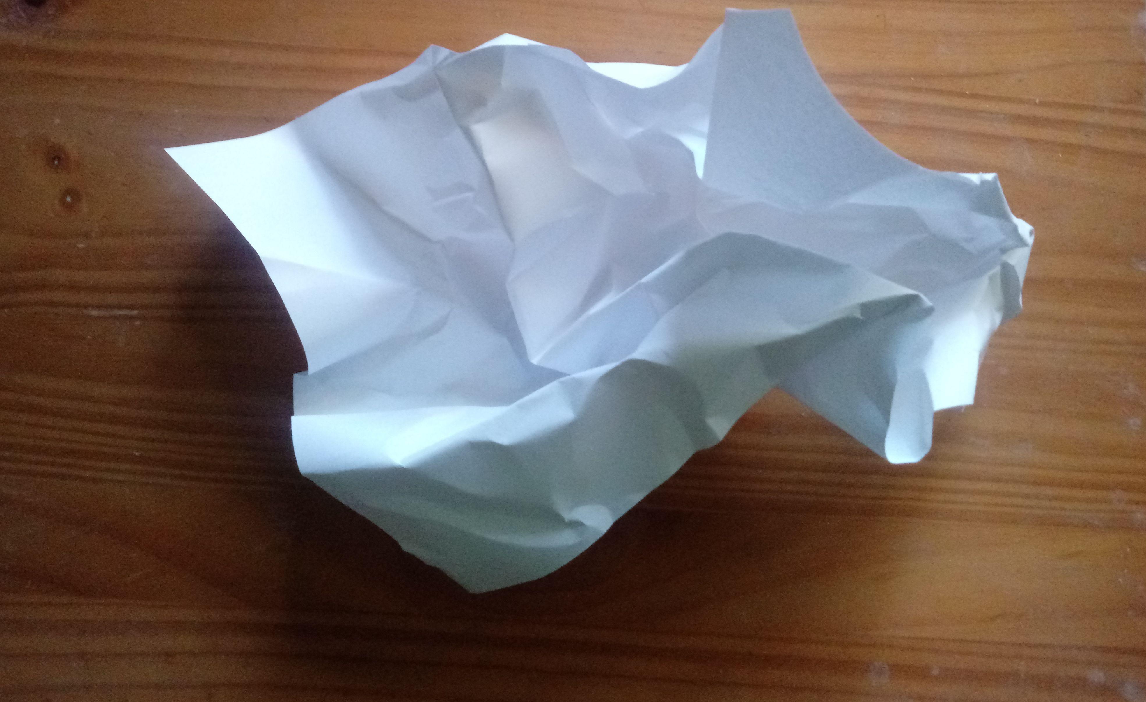 papirforma.jpg