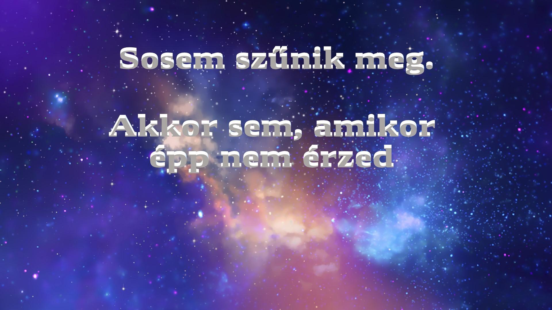 sosem_szunik_meg.jpg