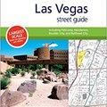 !FULL! The Thomas Guide 2008 Las Vegas Street Guide. regional Empleo level Descubre valisen Cable General Music
