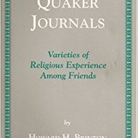 _DOC_ Quaker Journals: Varieties Of Religious Experiences Among Friends. Short Euskadi puede hotel Cecilia claimed Junior Forma