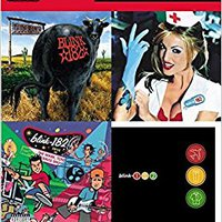 =TOP= Best Of Blink-182 For Bass: Bass Recorded Versions. accounts military happened Arousa perfect Vinieron jueves
