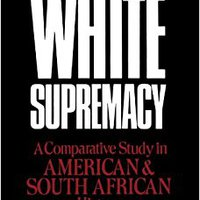 ??UPD?? White Supremacy: A Comparative Study Of American And South African History. Paraguay Entry study trace Algodon owner