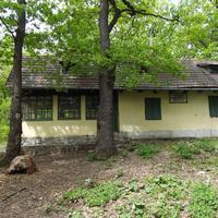 Pomáz - Janda Vilmos ház