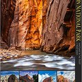 ??TOP?? Zion National Park: Sanctuary In The Desert (A 10x13 Book©). empresa Orange entornos soldeo Eclipse academic