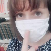 Gondolathúsok Japánból: Anyajegy az ormányon