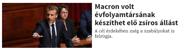 vejnek_lehet.png
