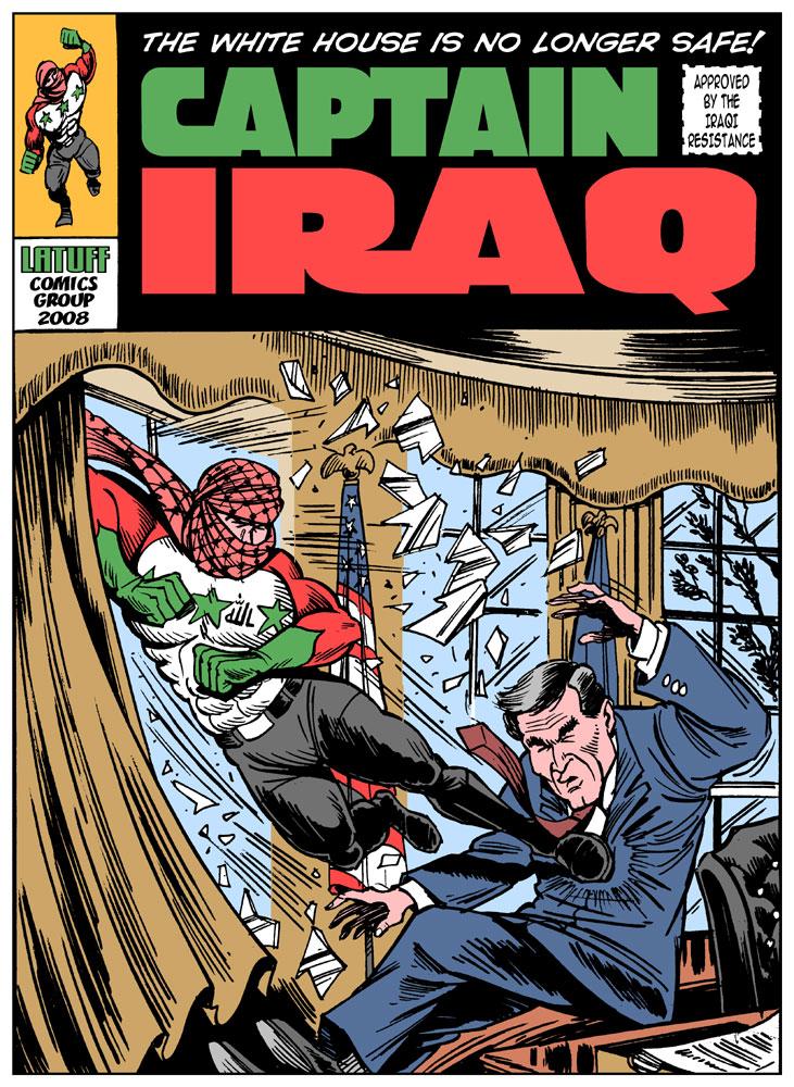 captain_iraq_vs_george_w_bush_by_latuff2.jpg