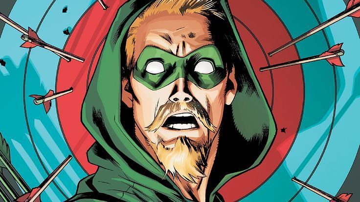 charlie-hunnam-makes-a-predictably-awesome-green-arrow-417159.jpg