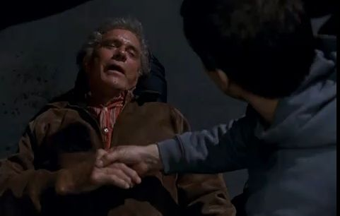 don-t-want-to-see-another-dead-uncle-ben-jpeg-262940.jpg