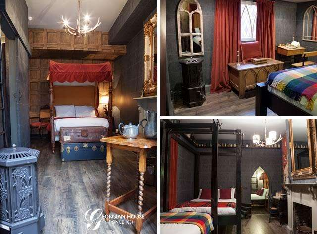 harry-potter-fans-can-stay-in-hogwarts-themed-rooms-building-attractions-photo-u2.jpg