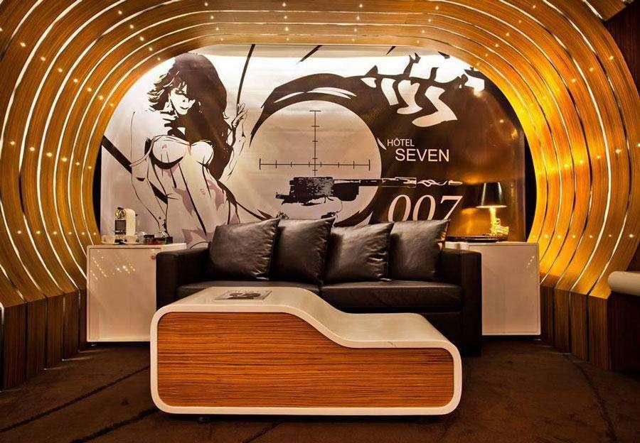 james-bond-007-hotel-room-building-attractions-photo-u2.jpg