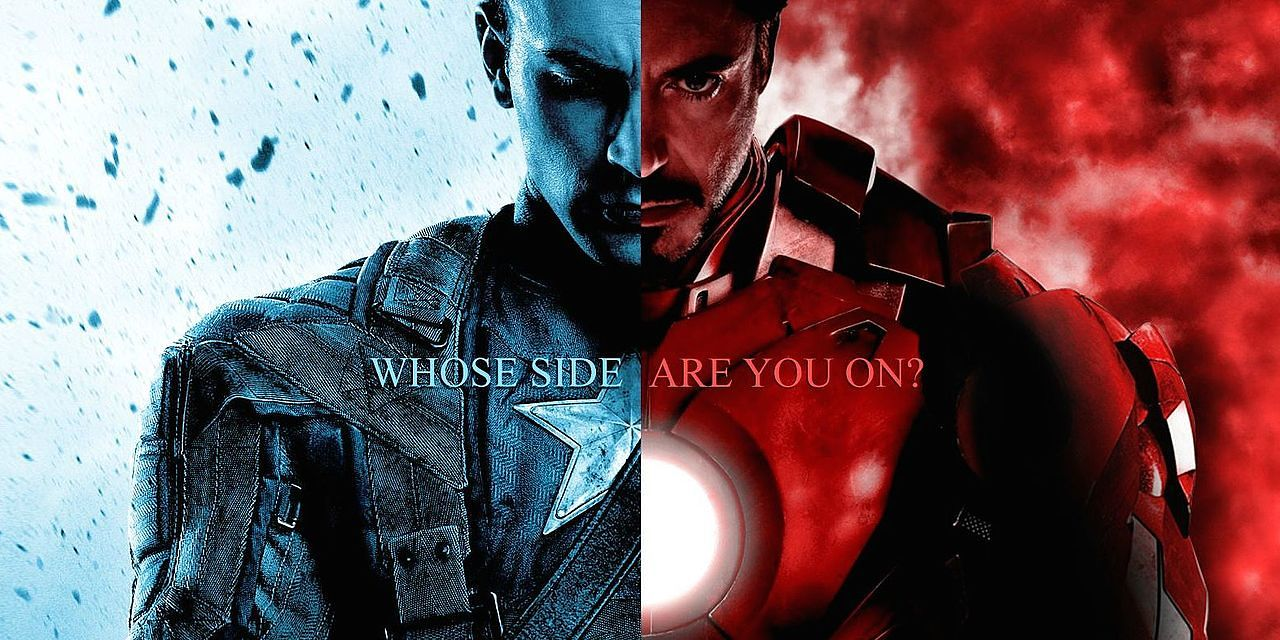 new-captain-america-civil-war-promo-art-shows-better-look-costumes-691115.jpg