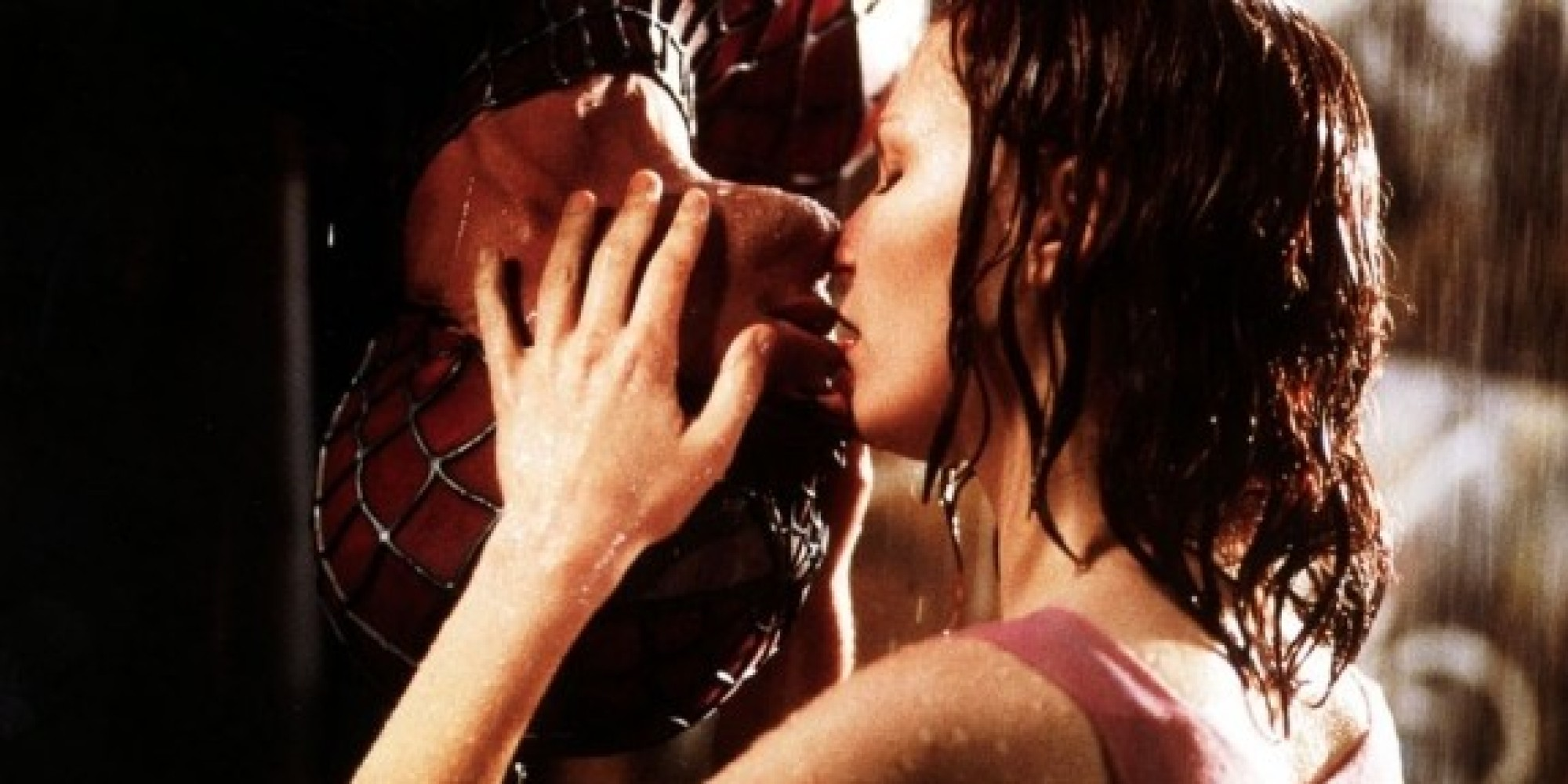 o-spiderman-facebook.jpg