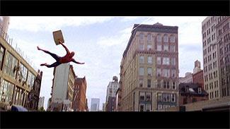 spiderman2-9.jpg