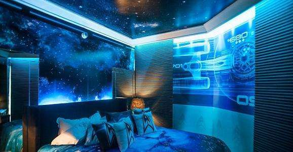 star-trek-hotel-room-building-attractions-photo-u3.jpg