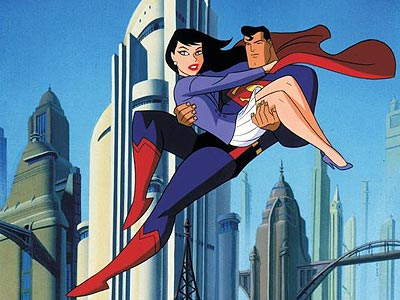 superman_t_a_s_lois_and_superman.jpg