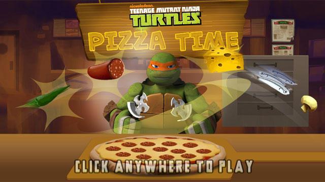 tmnt-pizza-640x360.jpg