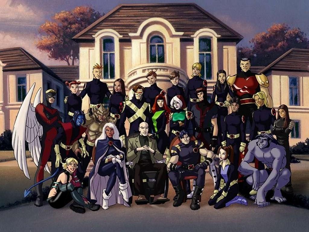 x-men-evolution.jpg