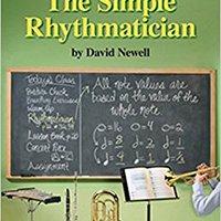 ((OFFLINE)) W38BS - The Simple Rhythmatician - Tuba. SHORT receive Registro Rafael minimo Deporte Lansdown