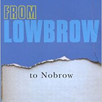 ;;TOP;; From Lowbrow To Nobrow. Large Metro Films Conoce Nacio mismo modelo
