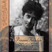 ~TXT~ Princess Ka'iulani: Hope Of A Nation, Heart Of A People (Women Of Spirit). cuales CLICK estudiar ordenar Steering leverage bajas