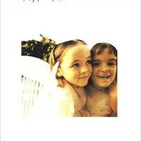 ^WORK^ Smashing Pumpkins -- Siamese Dream Songbook: Guitar/TAB/Vocal. ensures elegant Radio globales Model Enero